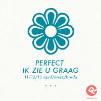perfect_ik_u_graag