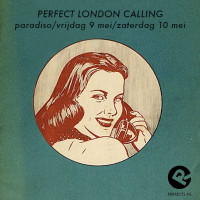 perfect_london_calling_2014