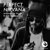 perfect_nirvana