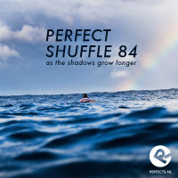 perfect_shuffle_84_