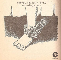 perfect_sleepy_eyes_