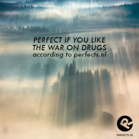 perfect_the_war_on_drugs