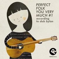 perfectfolkyouverymuch1