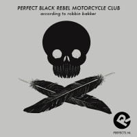 perfect_black_rebel_mc_