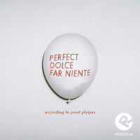 perfect_dolce_niente