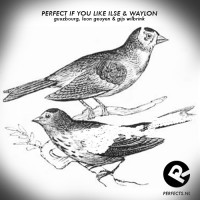 perfect_if_you_like_ilse&waylon