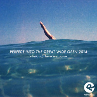 perfect_into_the_great_wide_open_2014