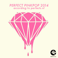 perfect_pinkpop2014_