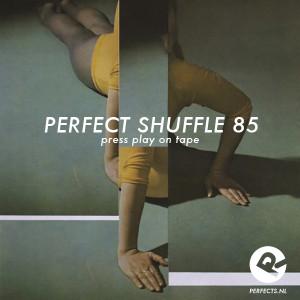 perfect_shuffle_85