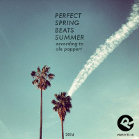 perfect_spring_beats_summer_2014