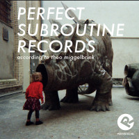 perfect_subroutine_records_