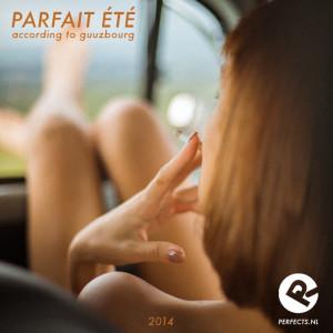 parfait_été2014