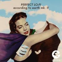 perfect-lo_fi