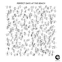 perfect_days_beach