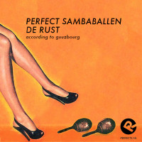 perfect_sambaballen_de rust