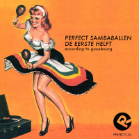 perfect_sambaballen_deel 1