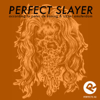 perfect_slayer_