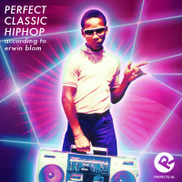 perfect_classic_hiphop