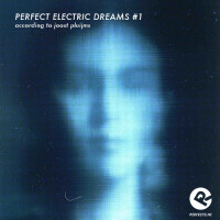 perfect_electric_dreams