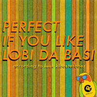 perfect_if_you_lobi_def