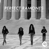 perfect_ramones