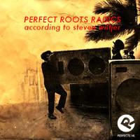 perfect_roots_radics
