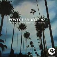 perfect_shuffle_87