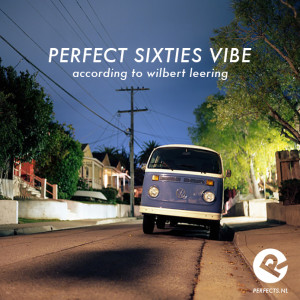 perfect_sixties_vibe
