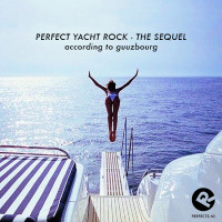 perfect_yacht_rock_the_sequel