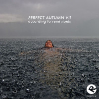 perfect-autumn-vii