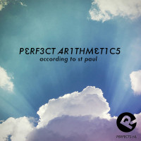 perfect_arith
