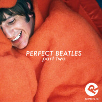 perfect_beatles_part_two