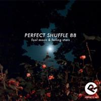 perfect_shuffle_88_