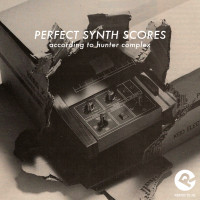 perfect_synth_sc