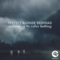 perfect_blonde_redhead