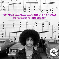 perfect_covered_prince