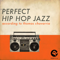 perfect_hiphopjazz_