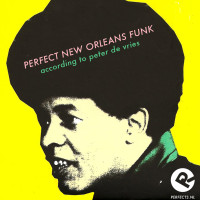 perfect_new_orleans_funk