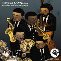 perfect_quintets