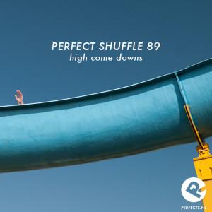 perfect_shuffle_89