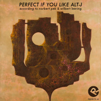 perfect_if_you_like_altj