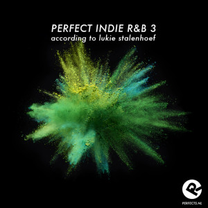 perfect_indie_3