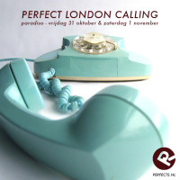 perfect_london calling_2014