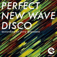 perfect_new_wave_disco