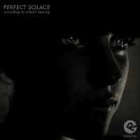 perfect_solace_1