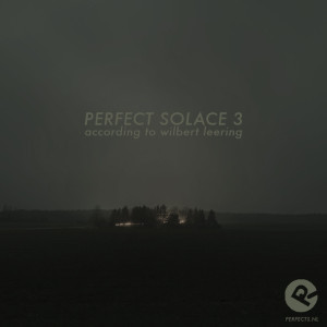perfect_solace_3