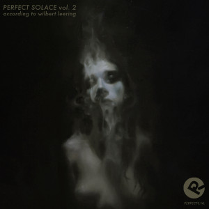 perfect_solace_vol2