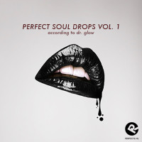 perfect_soul_drops