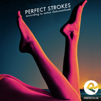 perfect_strokes_def