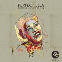 Perfect_Ella_